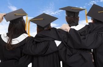 Felsefe taban ve tavan puanı 2018 4 yıllık üniversite sıralaması