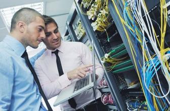 Elektronik ve Haberleşme Mühendisliği taban ve taban puanı 2018 4 yıllık üniversite sıralaması