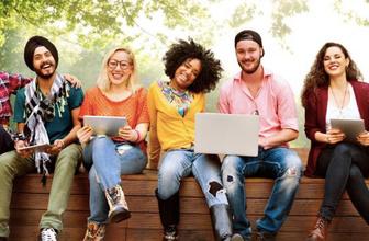 Gazetecilik taban ve tavan puanı 2018 4 yıllık üniversite sıralaması