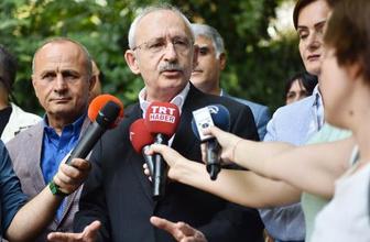 CHP'de yeni kriz! Belediyeleri kaybedebiliriz