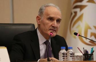 İTO Başkanı'ndan dikkat çeken açıklama: Kuklaya değil kuklacıya bakın