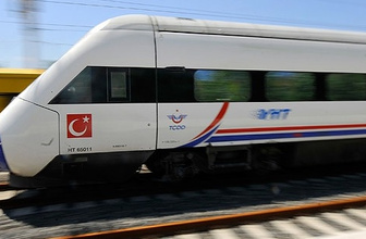 Ankara Sivas hızlı treni ne zaman bitiyor açılış tarihi açıklaması