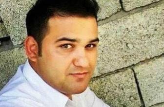 Evinde yaralı bulunan genç öldü: Eski eşi gözaltında!