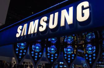 Samsung 'un piyasa değerinden 39 milyar dolar kaybetti
