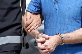 Karar çıktı: Dev şirketin ortaklarının cezası kesildi!