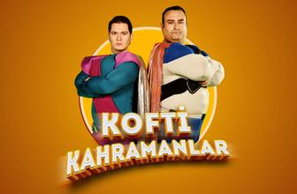Vakıfbank reklam filmi