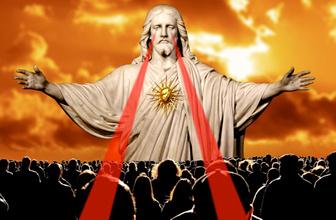 Evangelistler kimlerdir ? Evanjelizmin 7 aşamalı dini inancı nedir?