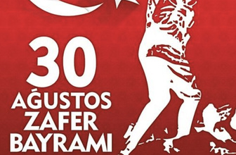 30 Ağustos resmi tatil mi Kurban ile birleşecek mi tatil açıklaması