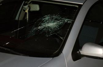 İzmir'deki trafikte tartışması cinayetle bitti