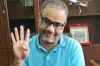 Mısırlı imam dolar krizi yaşayan Türkiye için bunu yaptı