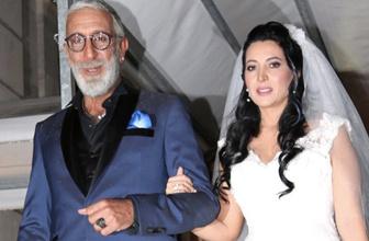 Cem Özer kimdir yaşı kaç evlilikleri 4 karısı birden...