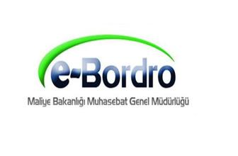 e bordro temmuz ayı zamlı maaş sorgulama Maliye Bakanlığı