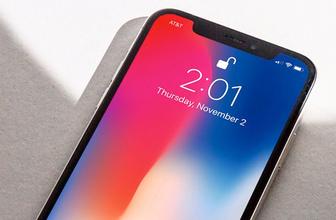 Türkiye'den İPhone'a ambargo! İşte Apple/ İPhone'un Türkiye'deki pazar payı