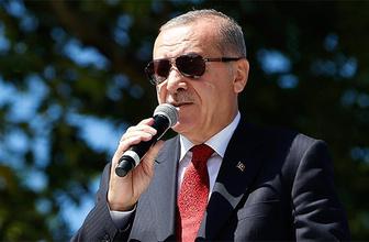 Erdoğan'ın kararı dünya basınında! Reuters AP ve AFP son dakika geçti