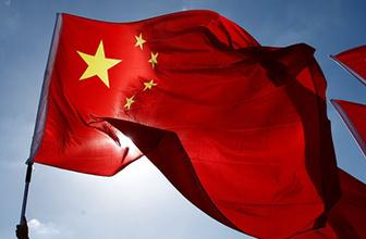 Çin'den Rusya ve Türkiye kararı! Türkiye'den alüminyum alacak