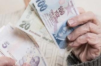 Engelli maaşları bayramdan önce ödenecek mi güncel tarih