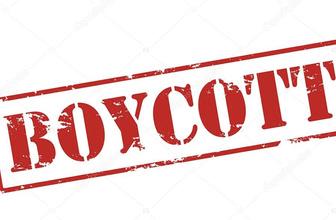 Boykotlanan ABD ürünleri hangisi? İşte sektöre göre ABD boykot listesi