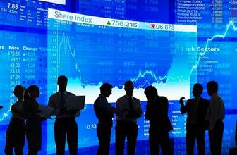 Ekonomik darbenin aktörü gösterilen Bloomberg'e kötü haber