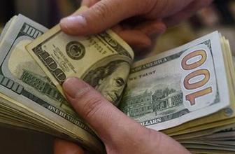 Dolar/TL kuru şaşırttı! 16.08.2018 günü dolar-euro ne kadar