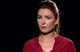 Ünlü spiker Benan Kepsutlu'dan şok dayak iddiası: Bebeğim düştü