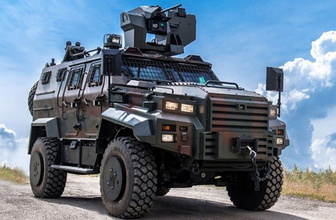 Savunma Sanayii Başkanlığı'ndan Türk Lirası kararı