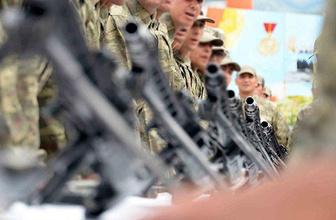 Bedelli askerlik yerleri ve celp tarihi belli oldu bedelli askerlik yapılacak 11 il