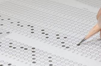 Gelir Uzman Yardımcılığı sınav giriş belgesi alma KPSSP48 türüne göre