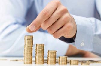 BES kesintisi ne zaman yapılacak maaşlar eksik mi yatacak