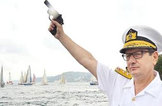 Oramiralliğe terfi ettirilen Adnan Özbal kimdir?