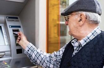 65 yaş aylıkları ne zaman verilecek ilk ödeme takvimi