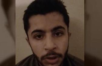 Kaçırılan gence yapılan işkencenin görüntüleri ortaya çıktı