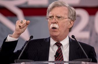 ABD Türkiye'yle krizi bitirme şartını açıkladı!