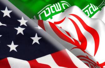 İran'dan ABD'ye uyarı! İsrail'i yerle bir ederiz