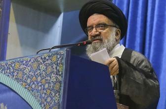 İran'dan yeni tehdit! Sadece ABD'yi değil İsrail'i de vururuz...