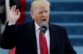 ABD yaptırımlarının devam etmesi savaşa yol açar