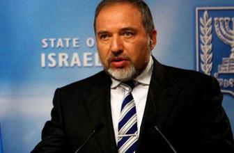 İsrail'den Gazze'de 'şartlı' ateşkes açıklaması