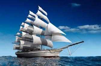 Rüyada gemi görmek ne anlama gelir?