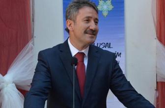 İstanbul İl Milli Eğitim Müdürü Levent Yazıcı kimdir
