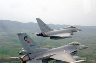 Rus direktör: 'Türkiye ve Rusya ortak savaş uçağı üretebilecek...'