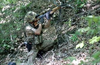 Dogu Karadeniz'de PKK'nın kabusu oldular