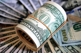 Dolar kuru ne oldu? Euro satış fiyatı