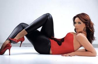 Sevda Demirel son hali nasıl Kim Kardashian'a benzemek için...
