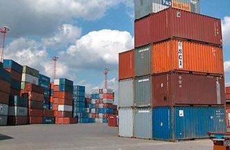 TÜİK Temmuz ayı ihracat rakamlarını açıkladı!