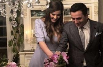 Cem Öğet kimdir kaç yaşında Ferhan Şensoy'un eşi ne iş yapıyor?