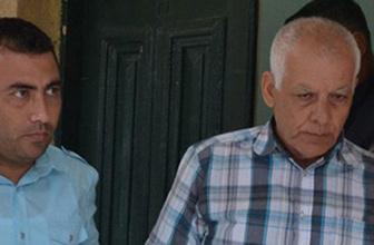 Kıbrıs'ı sarsan casusluk: Suçüstü yakalandı!