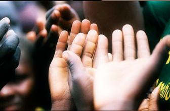 Cuma duaları okunacak esmalar hangisi
