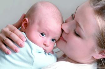 Anne sütü nasıl artar? Anne sütünü artıran öneriler...