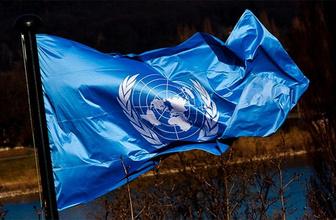 BM dünyayı böyle uyardı! Türkiye, Rusya ve İran'a...