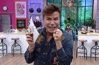 Gelinim Mutfakta 31 Ağustos kim elendi 5 altın bileziğin sahibi kim