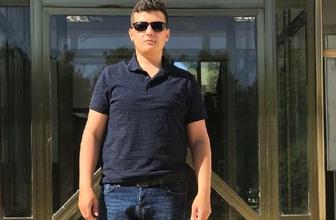 Samsunlu şehit Jandarma Uzman Onbaşı Adem Güven'in baba evine ateş düştü